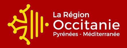 OC-1706-instit-logo rectangle-quadri-150x150